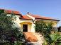 Family house 248 m2 - Ugljan